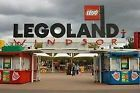 #Ticket  4 tickets to legoland windsor 15 september 2016 #deals_uk