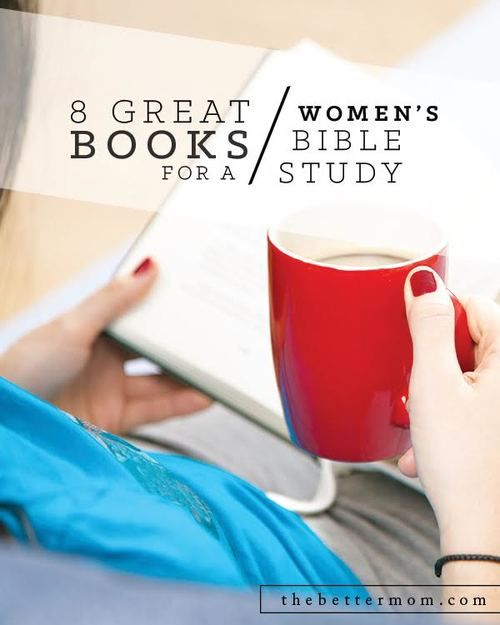 The Well – A Women's Bible Study and Training Ministry ...