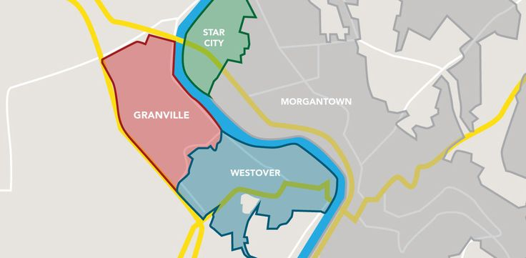 As the Morgantown Area Chamber of Commerce considers ways to manage growth through closer collaboration, Morgantown's sister cities handle the challenges and opportunities of growth differently.…
