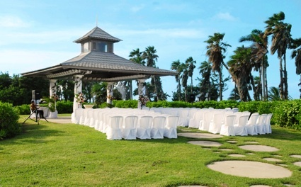 Weddings & Honeymoons in Jamaica