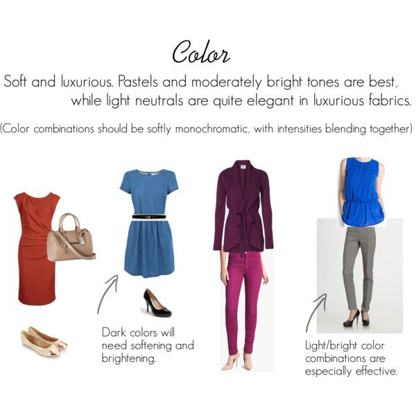 A fashion look from March 2013 featuring Oasis dresses, ESSENTIEL ANTWERP dresses and Vero Moda cardigans. Browse and shop related looks.