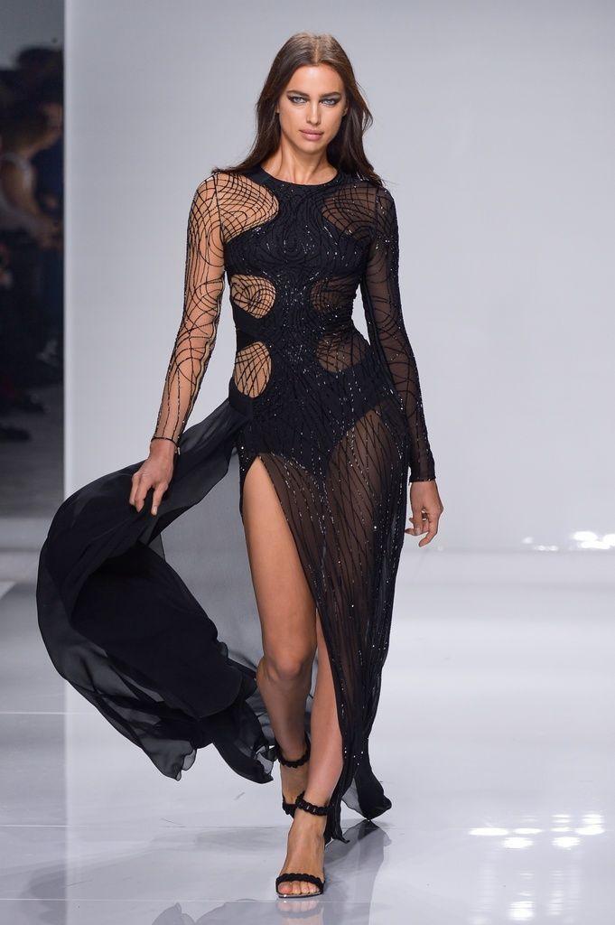 Saptamana Modei Haute Couture: ce nu stiai despre ea
