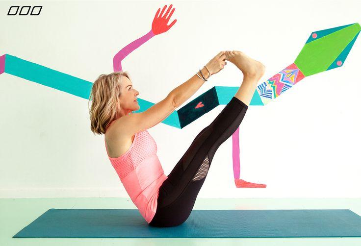 Best 820 Workouts Ideas On Pinterest