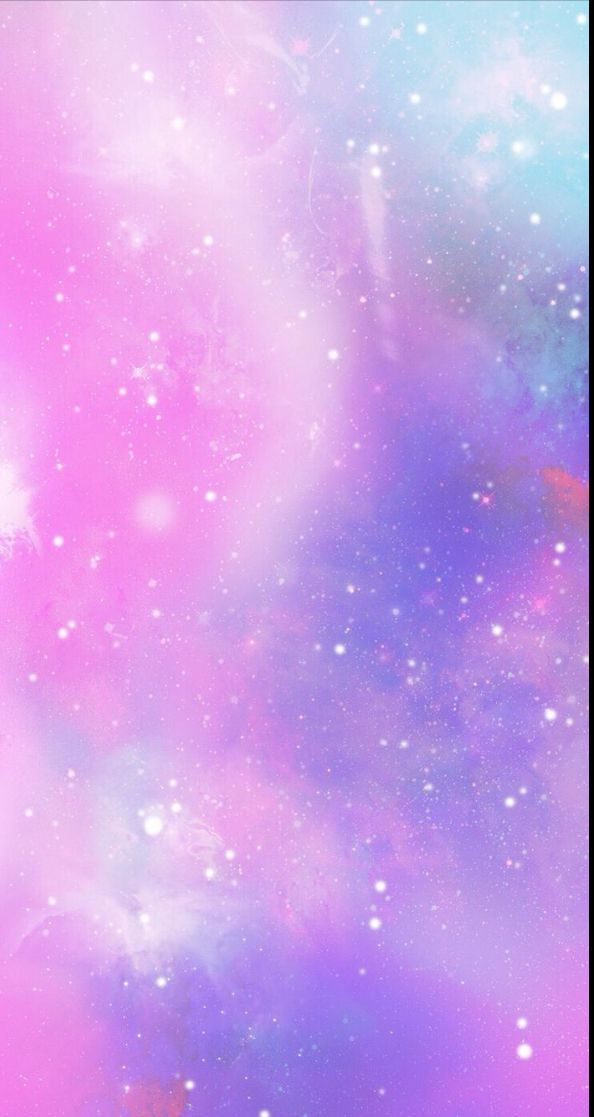 Cool purple and pink backgrounds