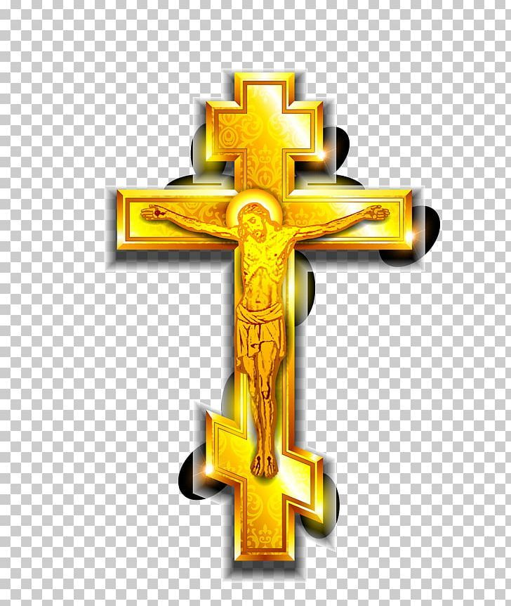 Christian Cross Christianity Crucifixion Of Jesus Passion Png Christian Cross Christianity Church Cross Cr Jesus Passion Crucifixion Of Jesus Crucifixion