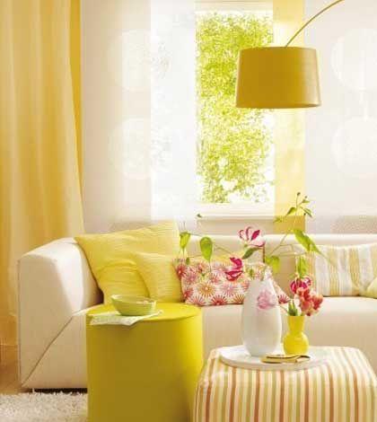 Dekorasyonda Halı ve Renk Kombini - MobDizayn – Mobilya ve Ev Dekorasyonu