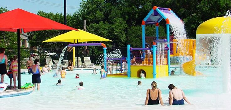 36 Best Images About Dfw Kids On Pinterest Parks Park In And Maze