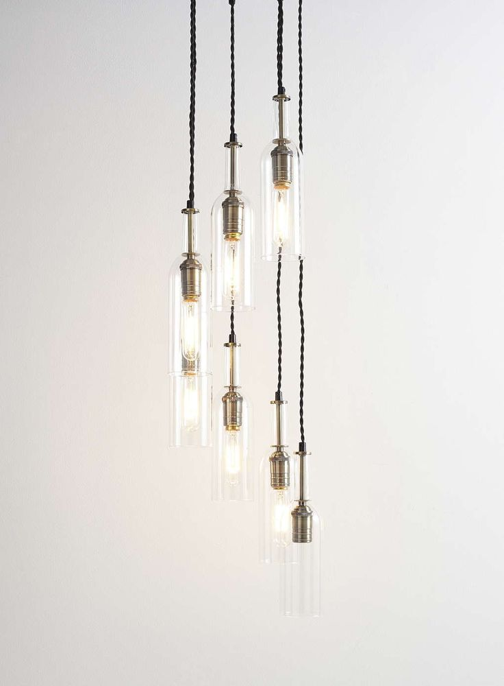 25 best ceiling lights images on pinterest ceiling lamps ceiling photo 1 of coney cluster ceiling light aloadofball Choice Image