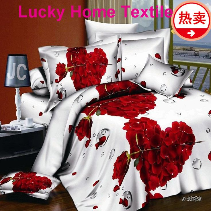 Cheap Set Of Bed Linen, Buy Quality Sheets Animals Directly From China Set  Katana Suppliers