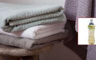 Colchão: Manter os lençóis limpos, lavados, cheirosos, não é suficiente. O bom sono depende também de um colchão limpo e bem higienizado. Por incrível que