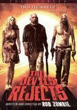 The Devil's Rejects [DVD] [English] [2005], 11038696