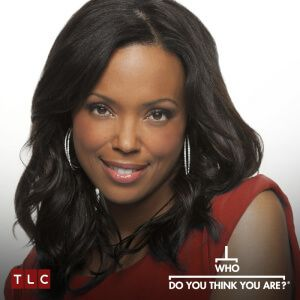 Who Do You Think You Are? Recap with Aisha Tyler: Headlining your History, plus tips for African American Research