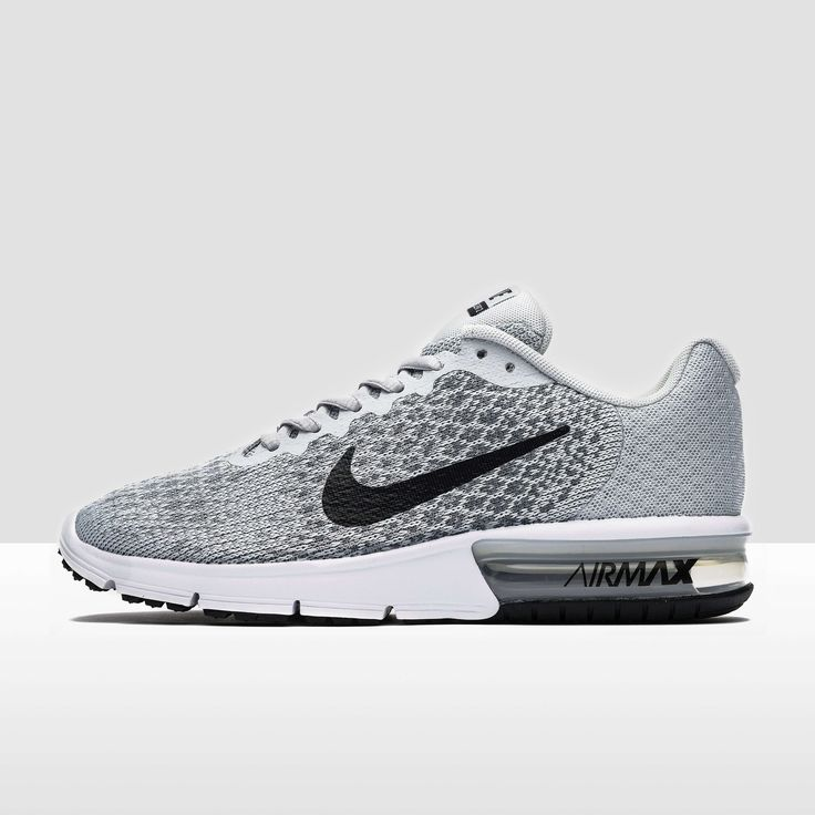 super popular 7afb3 5e8e7 Nike Lunarglide 6 pink sneakers Nike LunarGlide 6 is available now! Check  out all the colors at Eastbay.