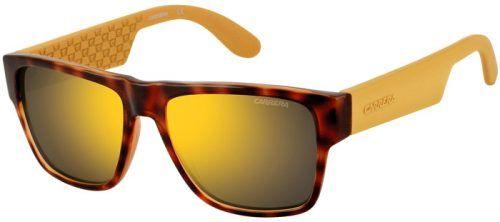 Carrera gafas de sol Rectangulares 5002 por 34,04 €  #Gafas de #sol de la marca #Carrera, están rebajadas casi 30 euros respecto a otras tiendas de #internet, no las dejéis escapar y haceros con ellas, veréis que están bastante #rebajadas respecto a las mismas gafas pero de diferente color.   #chollos #ofertas #sol #sunglasses