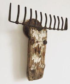 Bildergebnis für rusted Blechhandwerk #bildgebnis # Blechhandwerk #verro