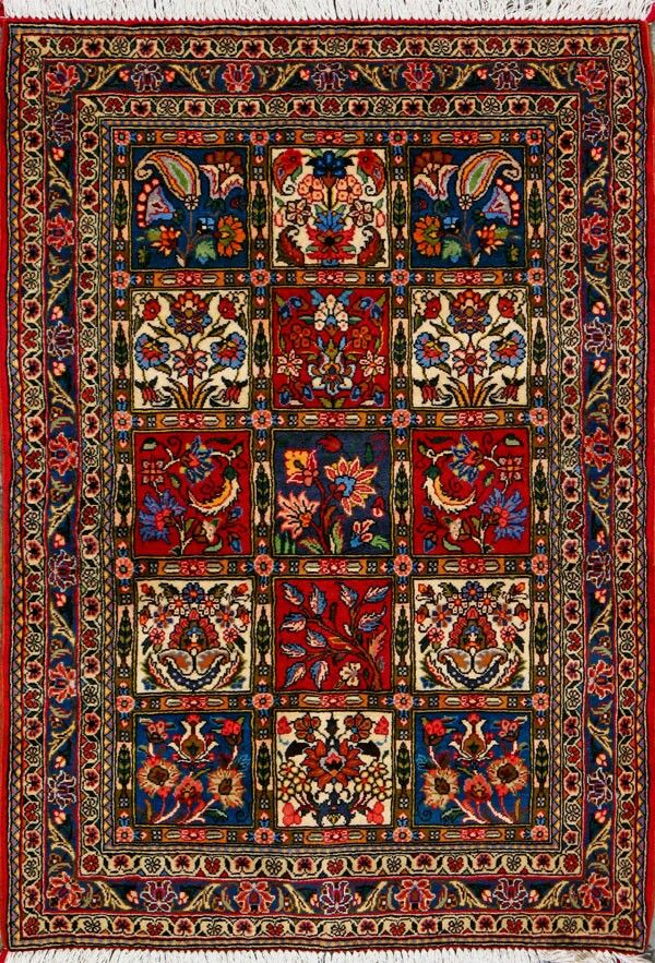 1000 Ideas About Rug Size On Pinterest Contemporary