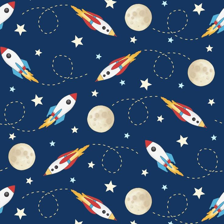 376 best baby curren images on pinterest bedside tables for Constellation fleece fabric