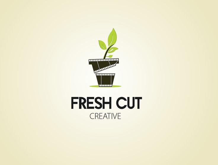 Premier Designs Fresh Edit