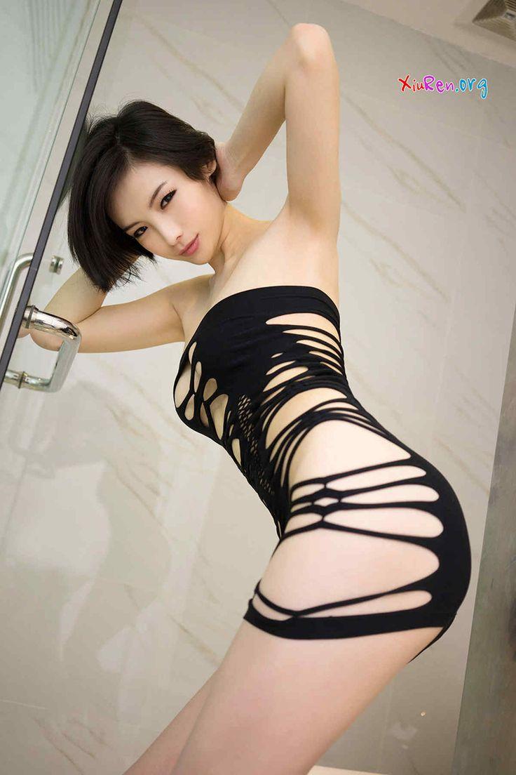 Rosa Xiao Maomi - Google Search