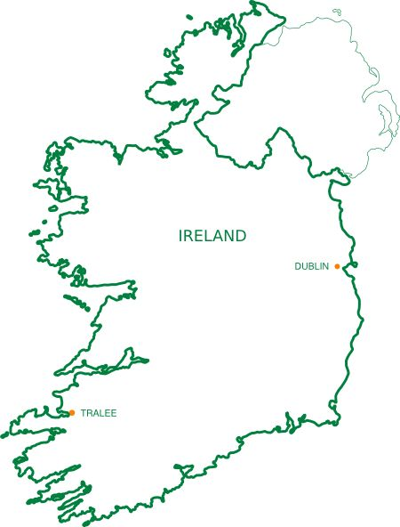 High Court in Ireland Rules an Unborn Baby Has a Right to Life | NRL News Today