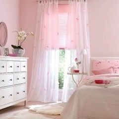 sheer-pink-curtain-ideas-for-bedroom[1]