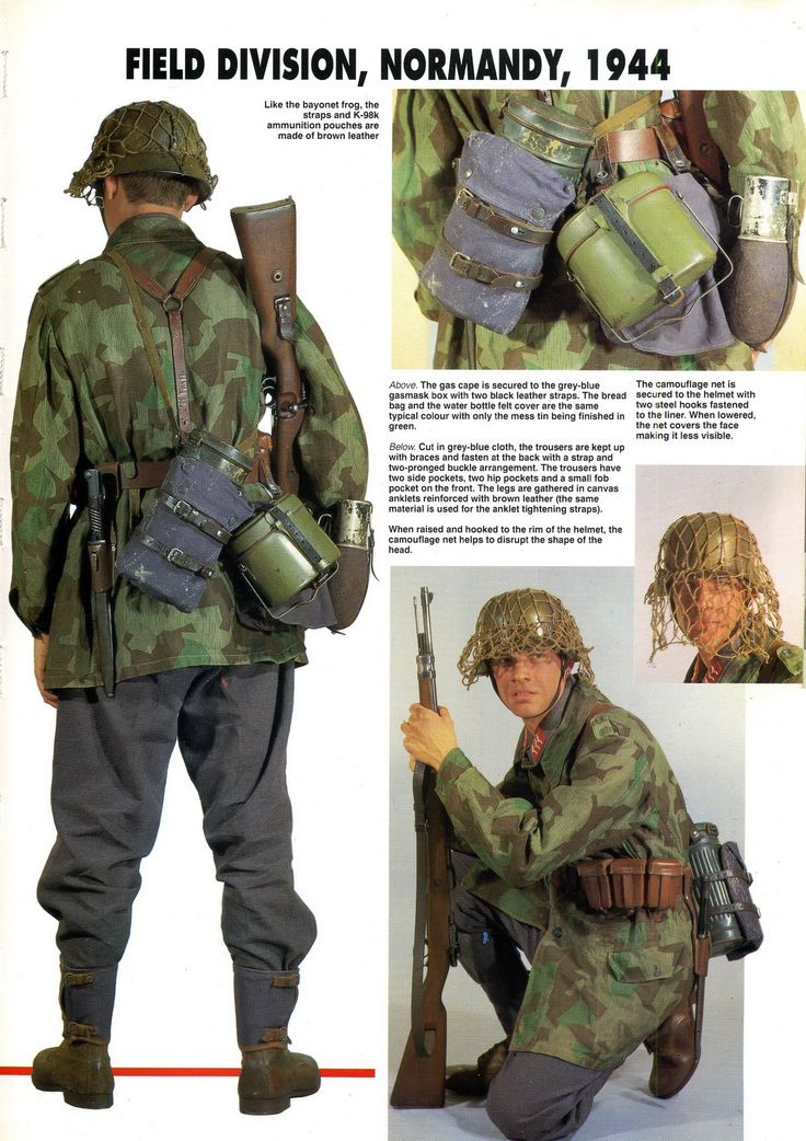 cap and goun picture ideas - 116 best luftwaffe Field division images on Pinterest