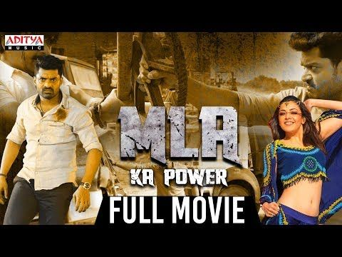 New release full hindi dubbed movie  south indian
