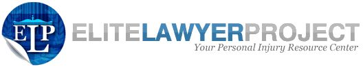 Social Security Disability Lawyer #Social_Security_Disability_attorney #Social_Security_Disability_Lawyer