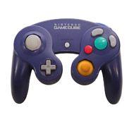 Nintendo GameCube Controller for Game Cube | GameStop
