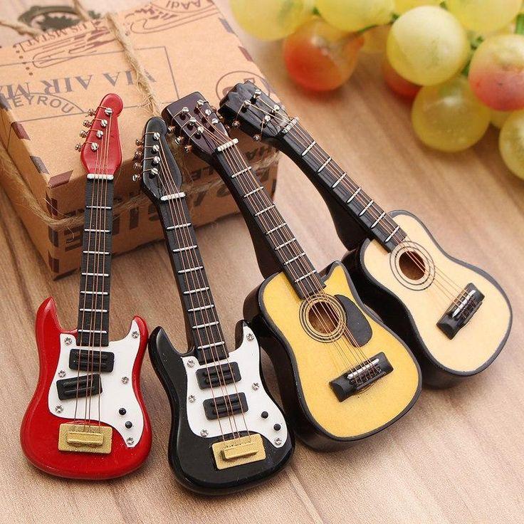 17 Best Images About Best Guitars On Pinterest: Best 25+ Guitar Decorations Ideas On Pinterest