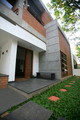 Best Neo Indian Architecture Images On Pinterest