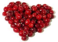 Uit mijn keukentje: Havermoutkoekjes met cranberries, chocolade en not...