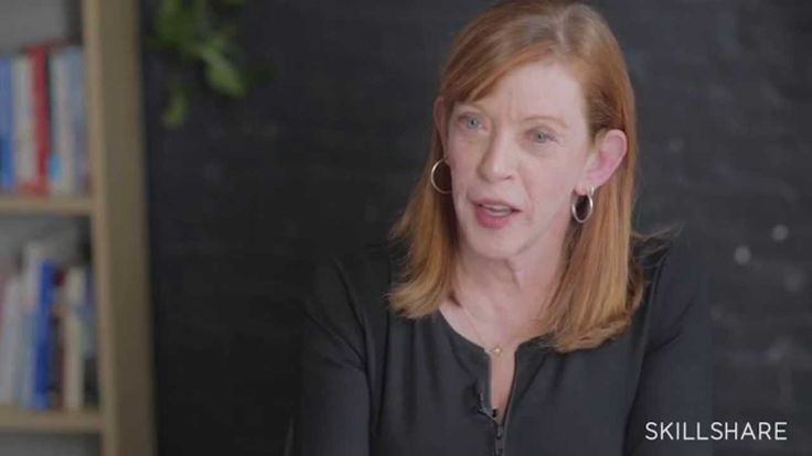 Susan Orlean Shows How to Find Subjects for Creative Non-Fiction