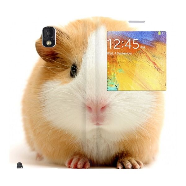 ... phone cases : Pinterest : Cute guinea pigs, Galaxy note 3 and Samsung