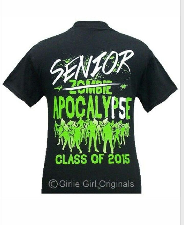 12 Best 5th Grade Class Shirts Images On Pinterest T