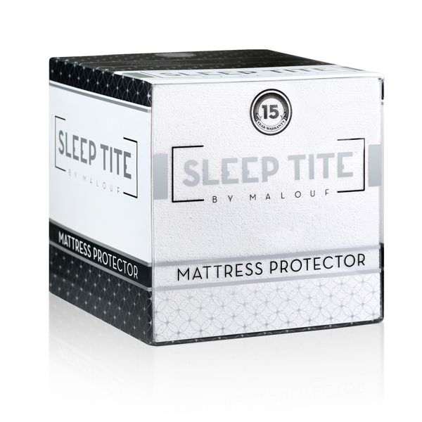 images about Bedding Packaging on Pinterest