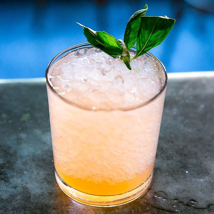 42 best aperitif images on pinterest cocktails cocktail for Homemade aperitif recipes
