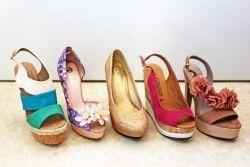 Top magazine online de incaltaminte ieftina de dama realizat de ShopAdviser