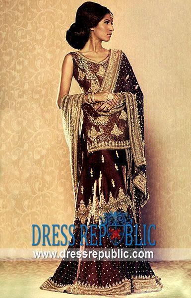 Black Berry Croydon, Product code: DR2140, by www.dressrepublic.com - Keywords: Dubai Fashion Week 2011, Dubai Fashion Week Summer Spring Fall Winter 2011 Collection