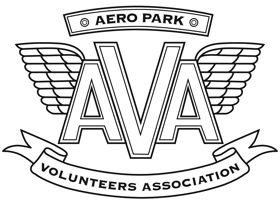 East Midlands Airport : Want to get involved? join the AVA