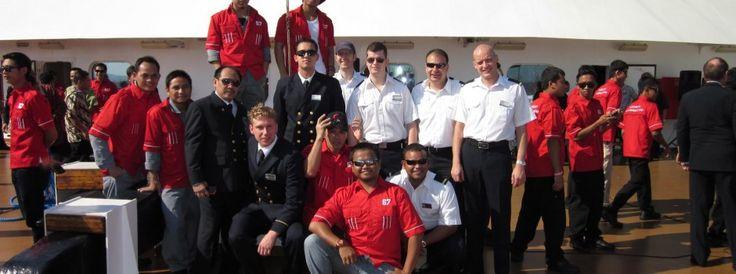 Kerja Di Kapal Pesiar 2015, Kerja Di Kapal Pesiar Di Kapal Holland America Line, Kerja Di Kapal Pesiar Gaji, Kerja Di Kapal Pesiar Untuk Wanita, Bekerta Di Kapal Pesiar, HP 0856 4347 4222