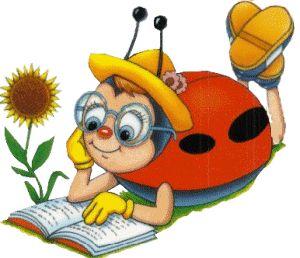 """Katicabogár virággal,Katicabogár,Katicabogár,Galambos Bernadett : A katica bánata,Katica a gerberán,A katica lett az év bogara !,Katica a virágon ,Madárkák, katica-bogarak,Katica koszorú.,Katica, - jupiter21 Blogja - """" Magamról ***,""""Spirituális utam gondolatai*,❤** A kis drágáim *,♥ Gyermekeimnek,útravaló,♥ Unokáimnak,útravaló **,**** Egészséges életmód**,**** Ez itt az én Hazám !**,**** Gyógyító ételek**,**** Gyógynövények**,**** Humor**,**** Igaz volna ?**,**** Kárpátia,..."""
