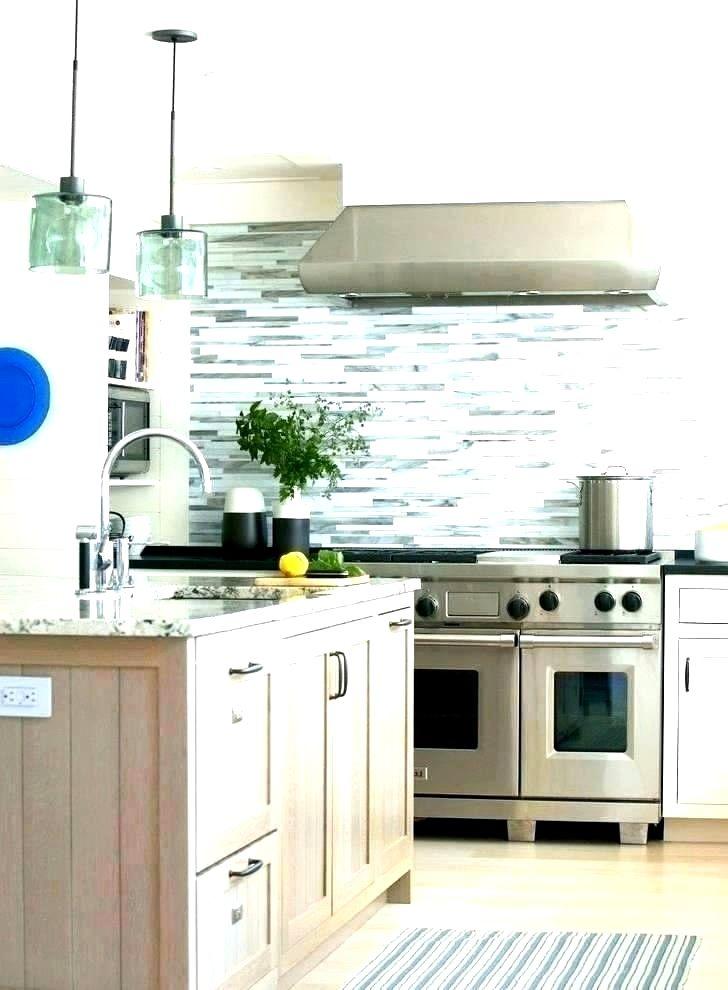 Meuble Cuisine Faible Profondeur Ikea Gallery Di 2020