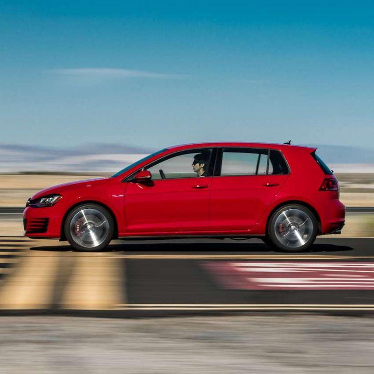 Conheça os nossos melhores carros até 30 mil euros, porque ter um carro bom não significa que terá de ir à falência. A sua carteira agradece