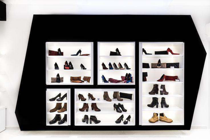 Georgantas shoes http://www.smartinteriors.gr/