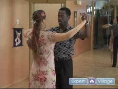 ▶ Mambo Dancing for Beginners : Basic Steps of Mambo Dancing - YouTube