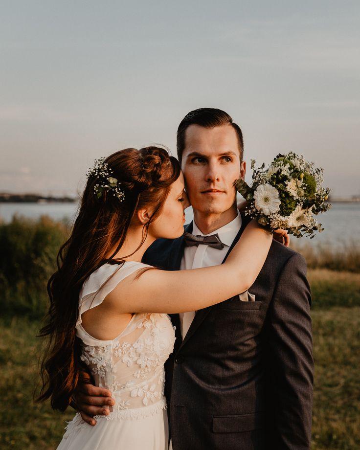 Hochzeitsfotos Hochzeitsreportage Heiraten Auf Rugen Altefahr Hochzeitsfotograf Rugen Hochzeitsfotos Hochzeitsfotograf Heiraten