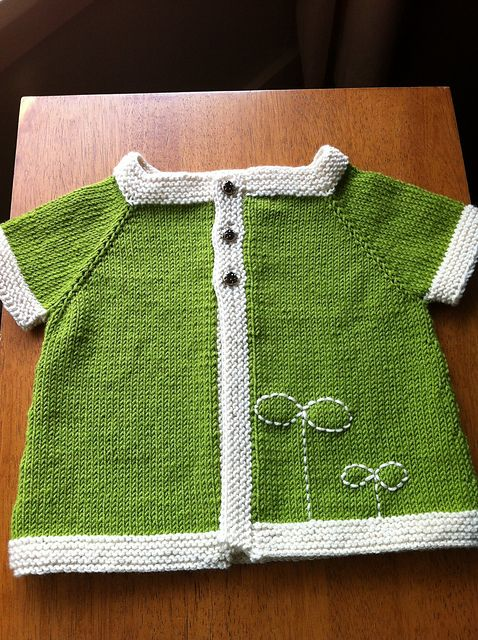 185 best knit pattern baby images on Pinterest Baby knitting