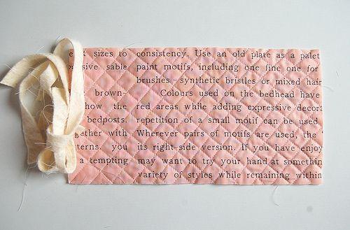 (Foto: ayumills.blogspot.co.uk)