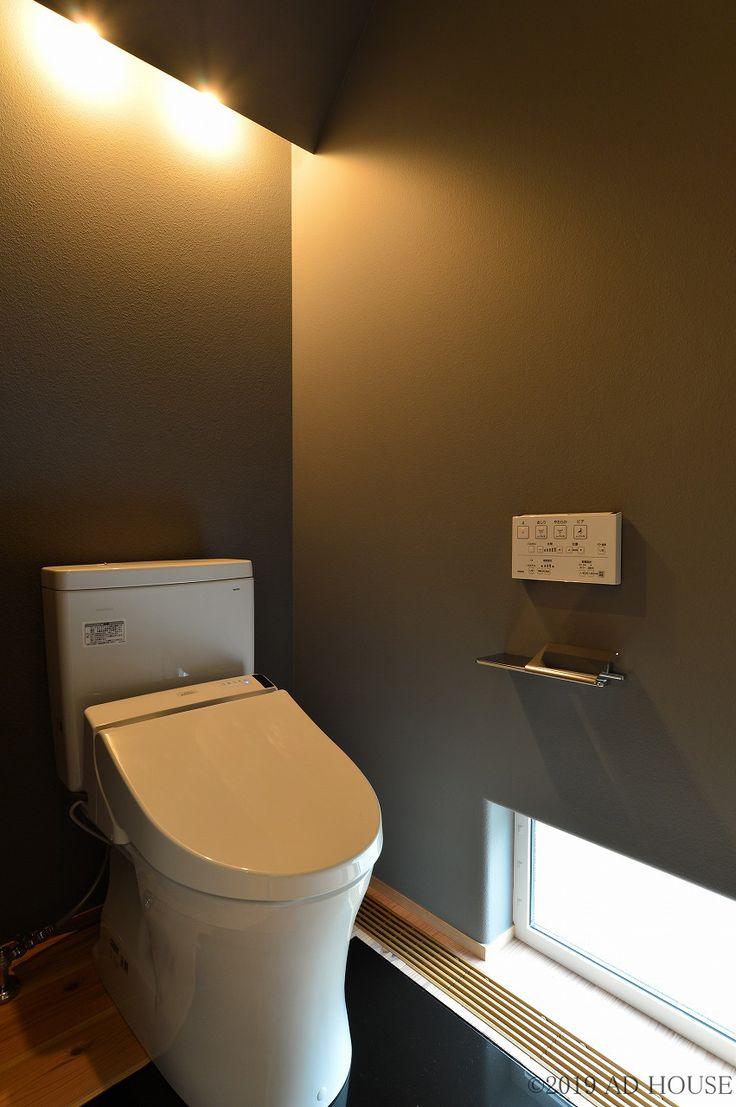 トイレ 壁 掃除 簡単にきれいにできる!トイレの壁の汚れやにおいへの対処法
